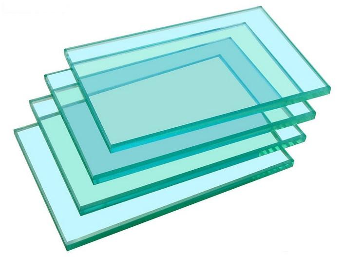 Có thể phân loại kính cường lực theo độ cứng và bề dày